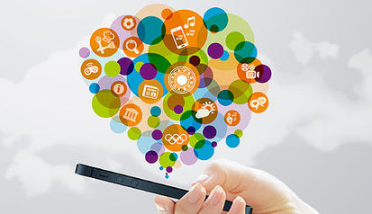 App Marketing company in Bangalore